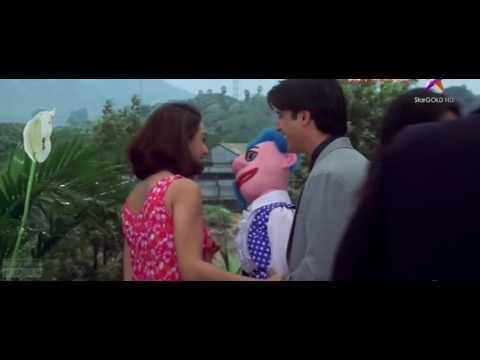 Dil hai tumhara film HDTV full song