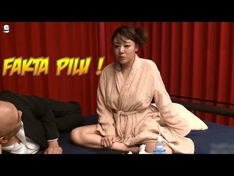 Fakta Pilu Aktor Film Anuan Di Jepang !