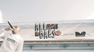 All About the Baes Music Festival 04/07/18 - (Recap Video 1)