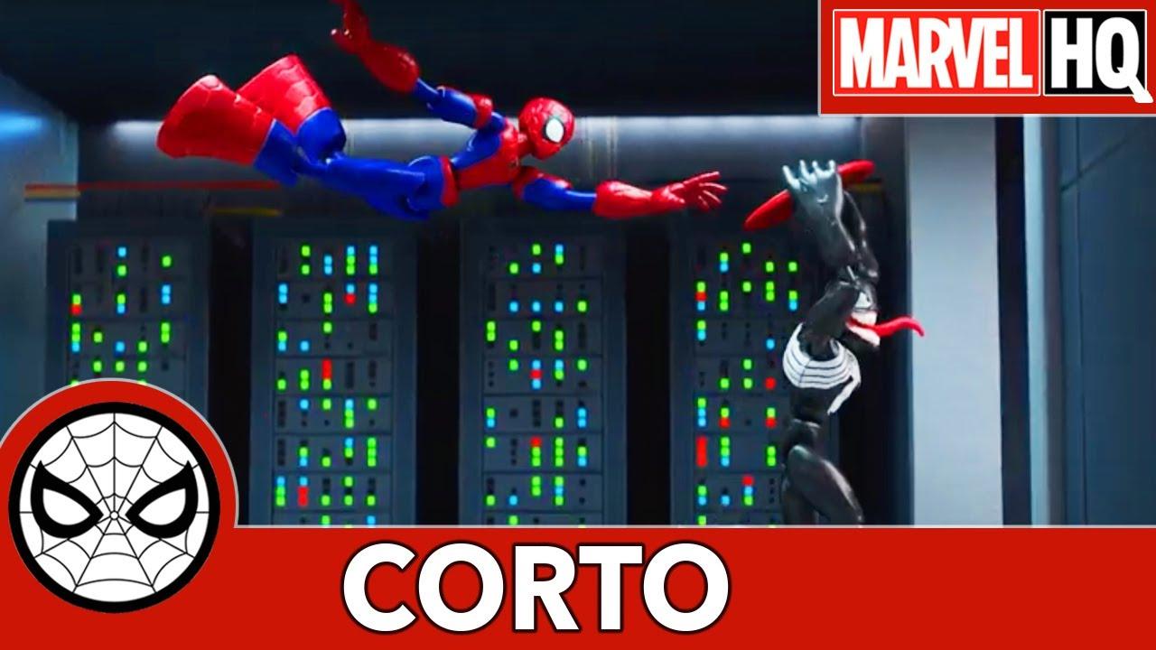 Hasbro - Marvel | Bend & Flex | Escudo en Fuga