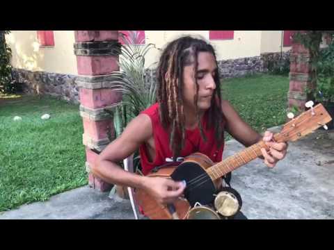 Reggae Musical
