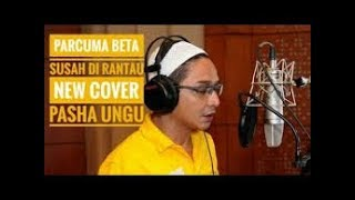 Gambar cover Lagu Ambon Parcuma New Version stenly
