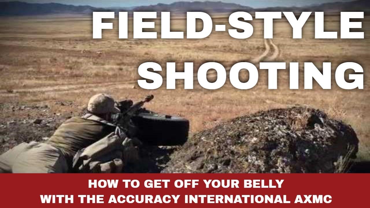 Utah west desert shooting