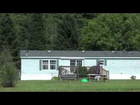 Country Acres Park welcome video