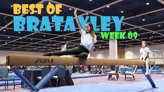 Best Of Bratayley (WK 9)