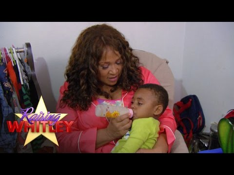 Oprah (The Rules) on Vimeo