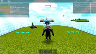 roblox-awesome-asian-song-ear-rape-id