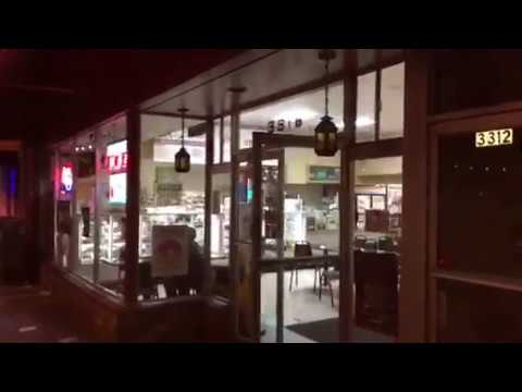 SF Bay Area Real Estate - Peet's Coffee Expanding In Oakland