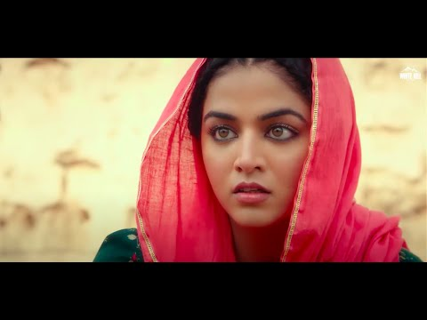 Download New Punjabi Movies 2020 Full Movies | Nadhoo Khan | Harish Verma, Wamiqa Gabbi | Full Punjabi Movies