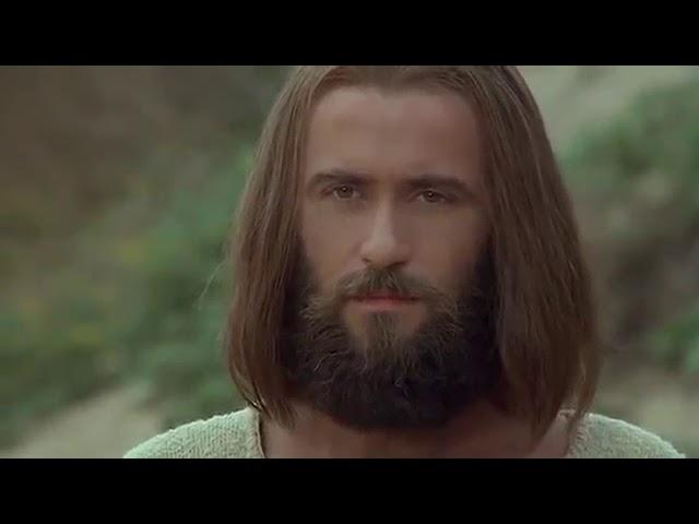 Jézus -