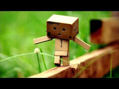 Keane - Everybody's Changing (MoFukkNjosh Bass Edit)