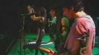 Helen Schneider  - Rock´n Roll Gypsy (LIVE 1983)