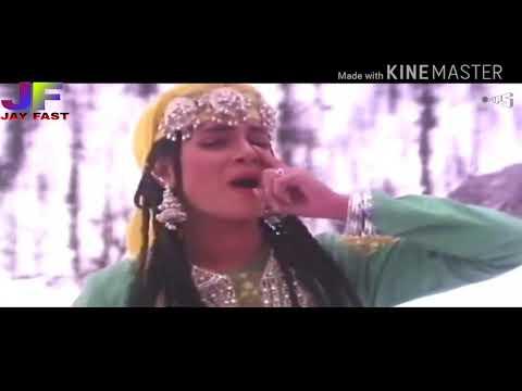 Mera Long Kho Gaya - Sahebzade Neelam & Sanjay Dutt //Kabutar Ja JaJ Hindi Full Song 2018 Ridoy Khan