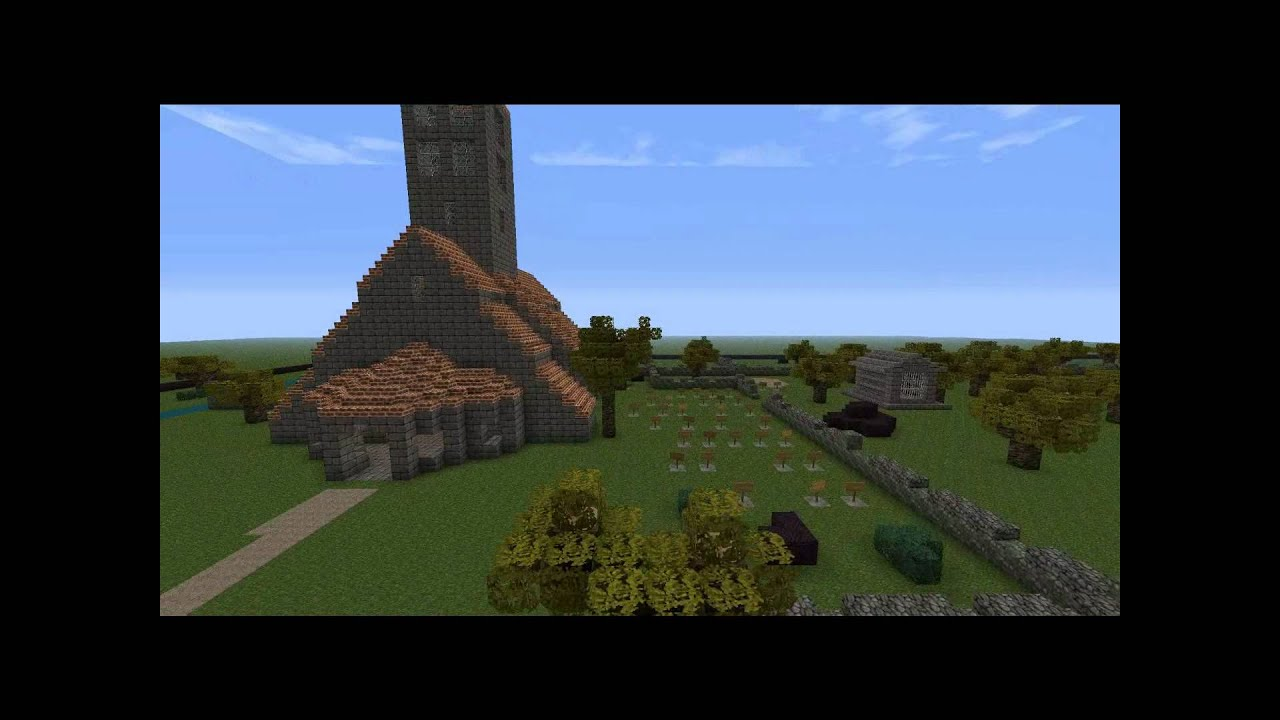 how to make a map in minecraft creative mode