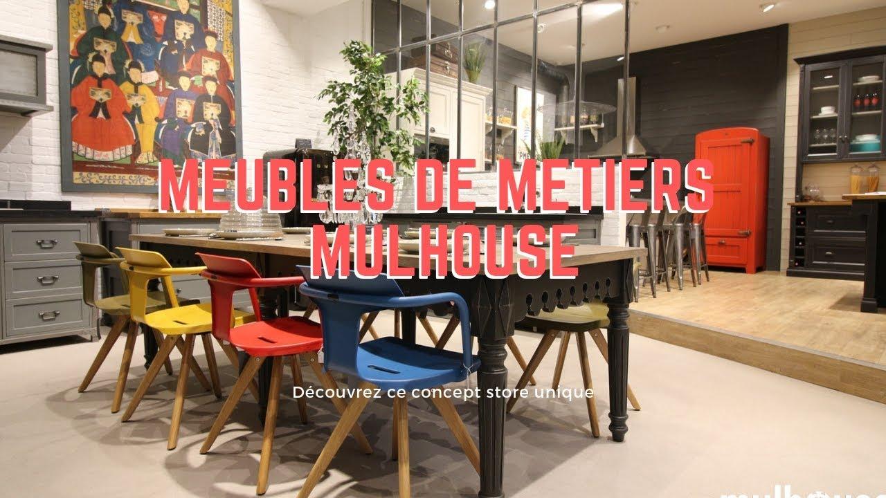les meubles de metiers mulhouse reportage de mulhouse blog