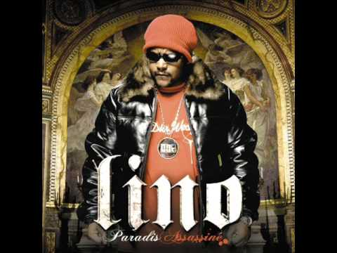 Youtube: Lino – Stress