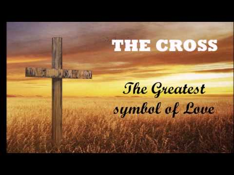 Old Rugged Cross - Chrisanne Pereira