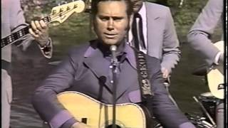 Watch George Jones Ill Share My World With You video