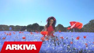 Anila Mimani - Te ndjej (Official Video HD)