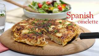 For more recipes or to find your nearest group visit https://www.slimmingworld.co.uk/ serves 4 syns per serving: free low calorie cooking spray 1 large onion...