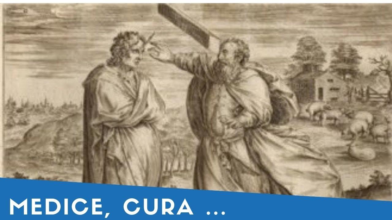 6 Citazioni Latine Che Non Possiamo Non Conoscere