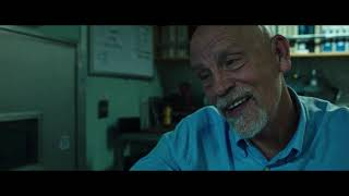 Deepwater Horizon Movie Quotes