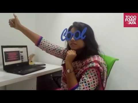 noakhailla-version-of-hindi-hits