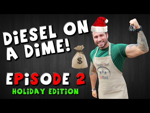 diesel-on-a-dime-with-bodybuilding.com-episode-2-(holiday-edition)
