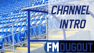 Welcome to FM Dugout