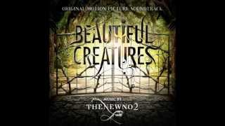 13 The Spell That Left a Curse (Soundtrack Beautiful Creatures)