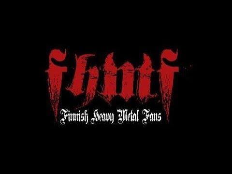 SAMAEL-HEGEMONY/ENSLAVED-E FHMF ALBUM...