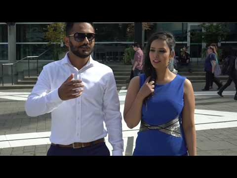 Harikirat & Pardeep  | Pre-Wedding Highlights | Surrey, BC |— STUDIO 7 PRODUCTION SURREY |