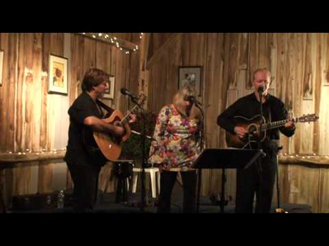 Peter, Paul & Mary Remembered: For Baby (For Bobbie)