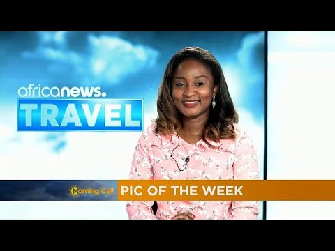 Rwanda implements open border policy [Travel]