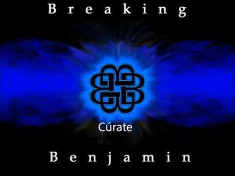 Breaking Benjamin - Medicate (Sub. Español)