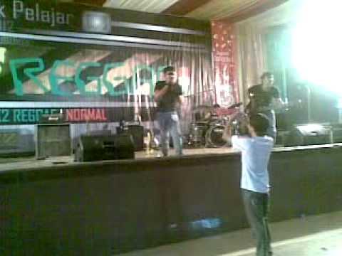 Himalaya band Festival