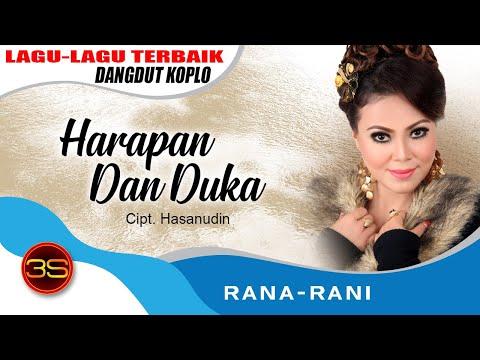 Rana Rani - Harapan Dan Duka [Official Music Video]