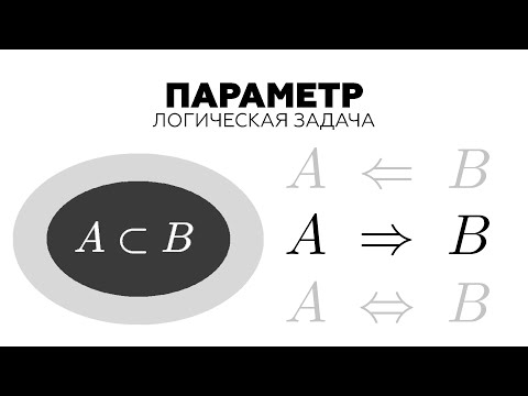 Операции с комплексными числамииз YouTube · Длительность: 12 мин57 с