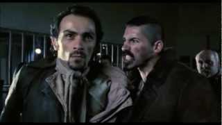 Download Boyka moments-Requiem for a dream Mp3 and Videos