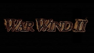War Wind II gameplay (PC Game, 1997)