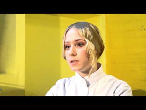 Drotaverine Hydrochloride is effective and safe in Children with Recurrent Abdominal Painиз YouTube · Длительность: 2 мин34 с