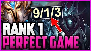 how-to-play-karthus-perfectly-in-season-9-rank-1-karthus-gameplay-league-of-legends