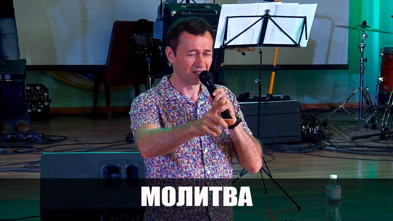 Songs of dmitry vagina