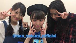 TEAM SHACHI 咲良菜緒 生誕祭ツアー ファイナル 2018in 名古屋 (※...