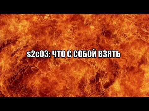 Смайлы / Эмоции -