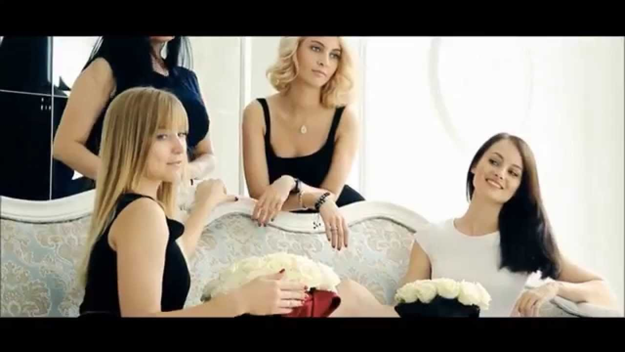 Казань,доставка цветов,купить цветы в подарок,цветы - YouTube