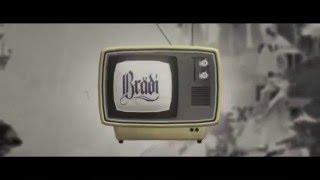 Brädi - Kombo feat.  Evelina