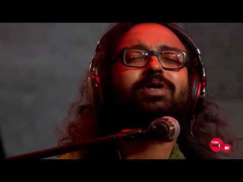 Cook Studio Best Bangla Song Aamay Bhashaili Rey & 'Moner Manush