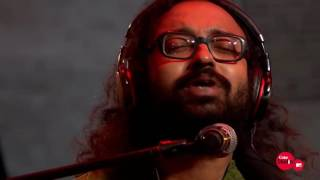 Cook Studio Best Bangla Song Aamay Bhashaili Rey & 'Moner Manush