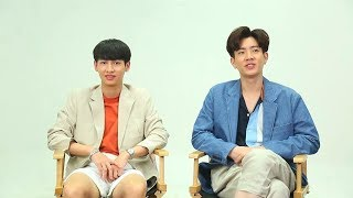 Download Video [OffGun/Eng Sub] Beauty & The Babes Season 2 EP5 (OffGun-Cut) MP3 3GP MP4